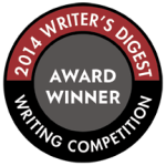 http://www.writersdigest.com/writers-digest-competitions