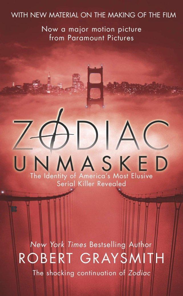 Zodiac Book II